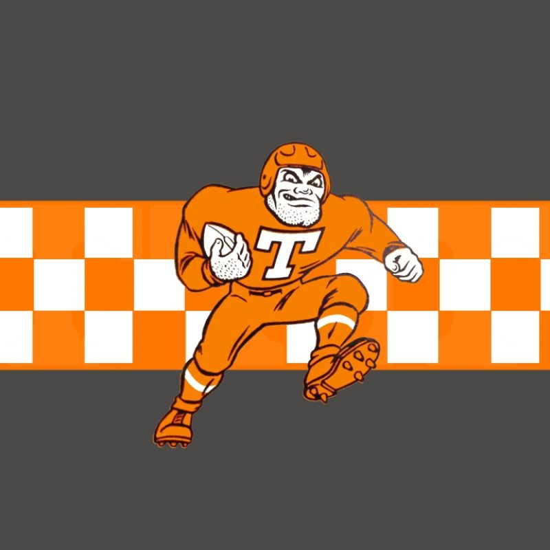10 Most Popular Tennessee Vols Iphone Wallpaper FULL HD 1080p For PC Background 2020 free download desktop wallpaper page 3 volnation 800x800
