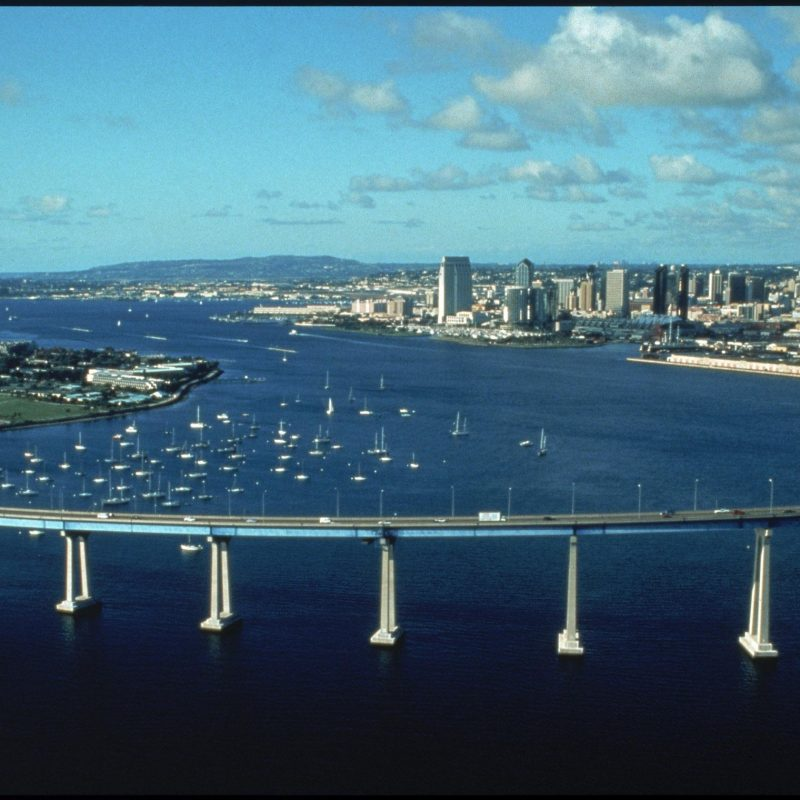 10 Top San Diego Desktop Wallpaper FULL HD 1920×1080 For PC Desktop 2018 free download desktop wallpaper san diego california h781288 travelling hd images 800x800
