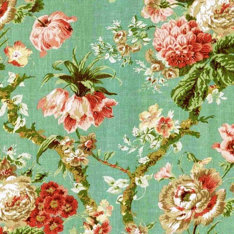 10 Best Desktop Wallpaper Flowers Vintage FULL HD 1080p For PC Desktop 2018 free download desktop wallpaper vintage floral 2650x1490 wallpapers for 800x800