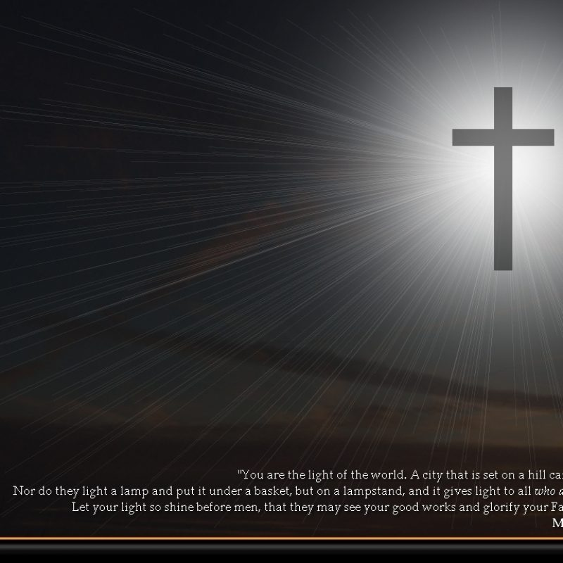 10 New Free Christian Easter Screensavers FULL HD 1080p For PC Background 2018 free download desktop wallpapers 800x800