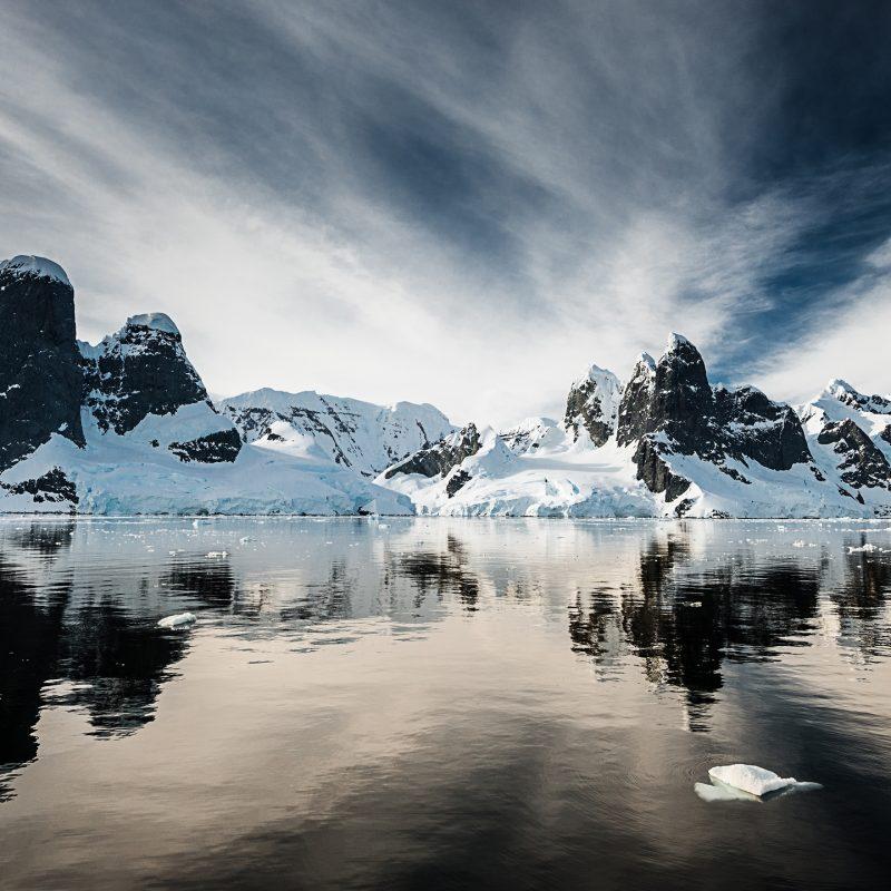 10 Latest Antarctica At Night Wallpaper FULL HD 1080p For PC Background 2020 free download desktop wallpapers antarctica david duchemin world 1 800x800