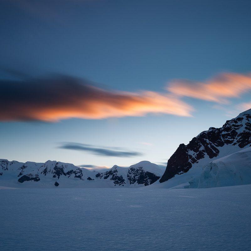 10 Latest Antarctica At Night Wallpaper FULL HD 1080p For PC Background 2020 free download desktop wallpapers antarctica david duchemin world 800x800