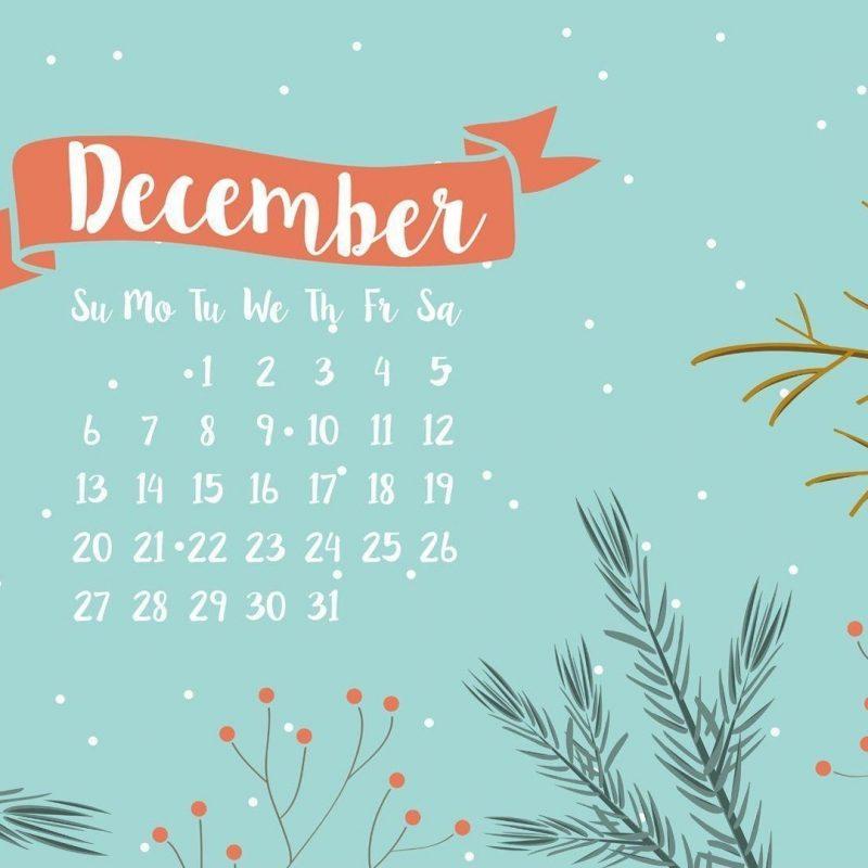 10 Top December 2017 Calendar Wallpaper FULL HD 1080p For PC Background 2018 free download desktop wallpapers calendar december 2017 wallpaper cave 800x800