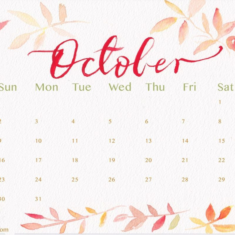 10 Most Popular October 2016 Desktop Wallpaper FULL HD 1920×1080 For PC Desktop 2018 free download desktop wallpapers calendar october 2016 wallpaper cave 800x800
