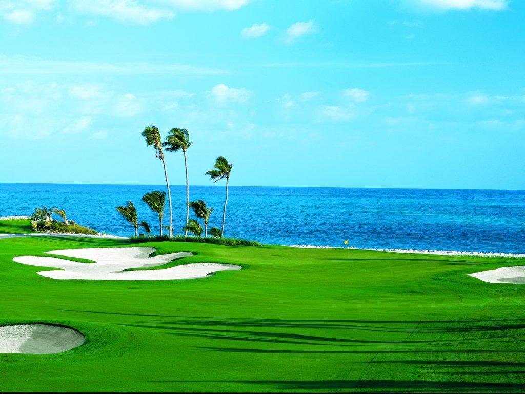 10 Top Golf Course Desktop Wallpapers FULL HD 1920×1080 For PC Desktop 2018 free download desktop wallpapers global golf adventure 1024x768