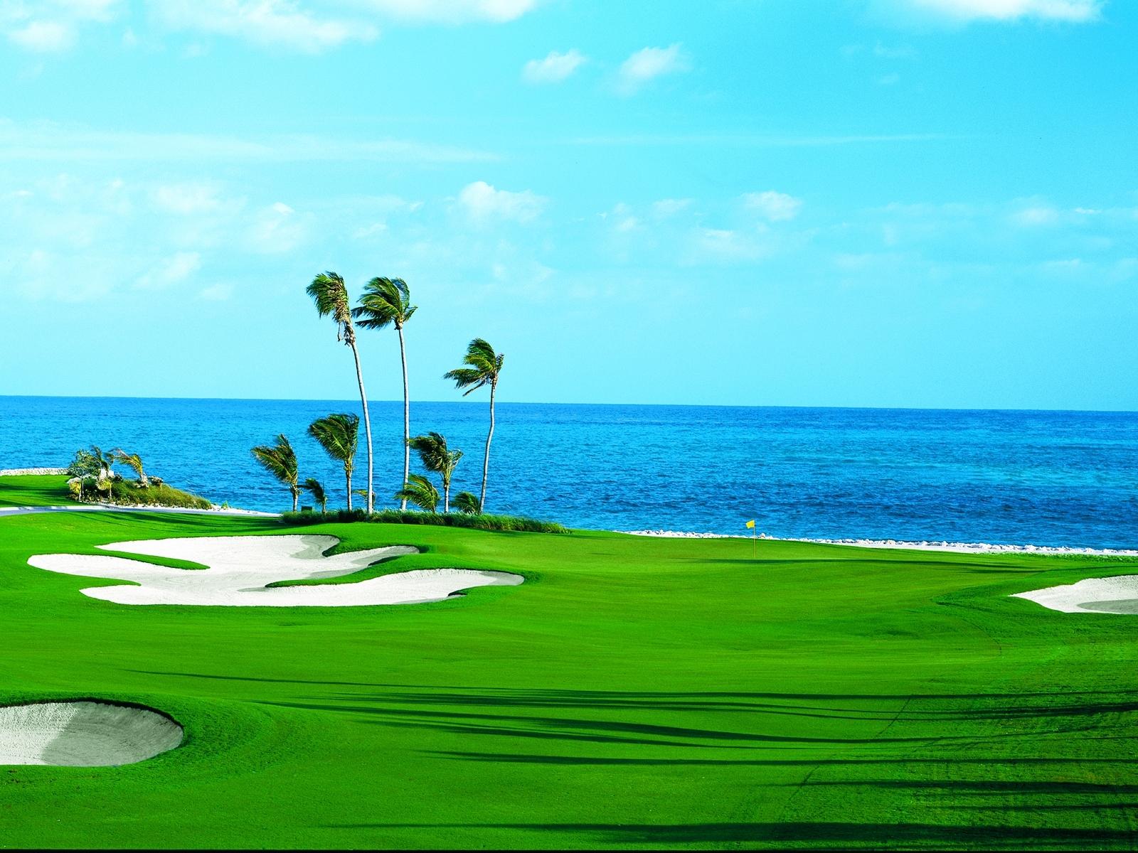 10 top golf course desktop wallpapers full hd 1920×1080 for pc desktop