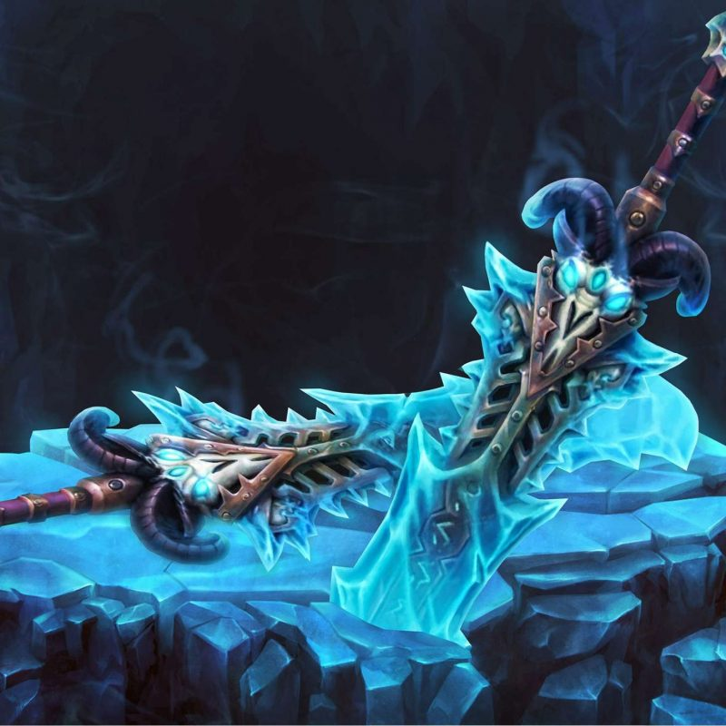 10 Best World Of Warcraft Death Knight Wallpaper FULL HD 1920×1080 For PC Background 2018 free download desktop wallpapers in legion weapon for each class 800x800