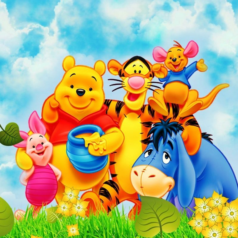 10 New Winnie The Pooh Wallpaper Hd FULL HD 1920×1080 For PC Desktop 2020 free download desktop winnie the pooh hd pop on cartoon wallpaper download quality 800x800