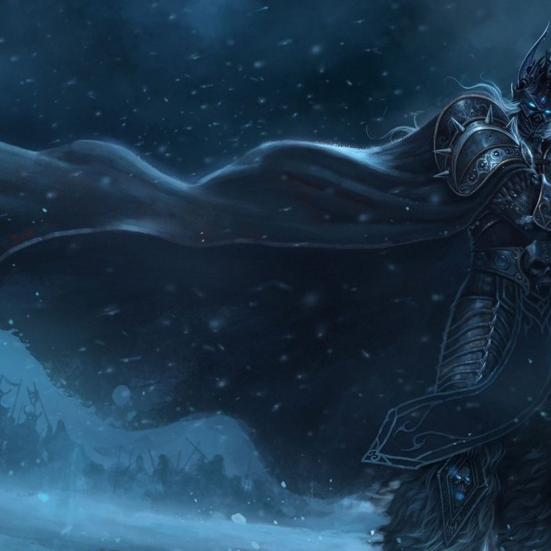 10 Best Lich King Wallpaper Hd FULL HD 1920×1080 For PC Background 2020 free download destiny taken king warlock wallpaper hd wallpapers pinterest 800x800