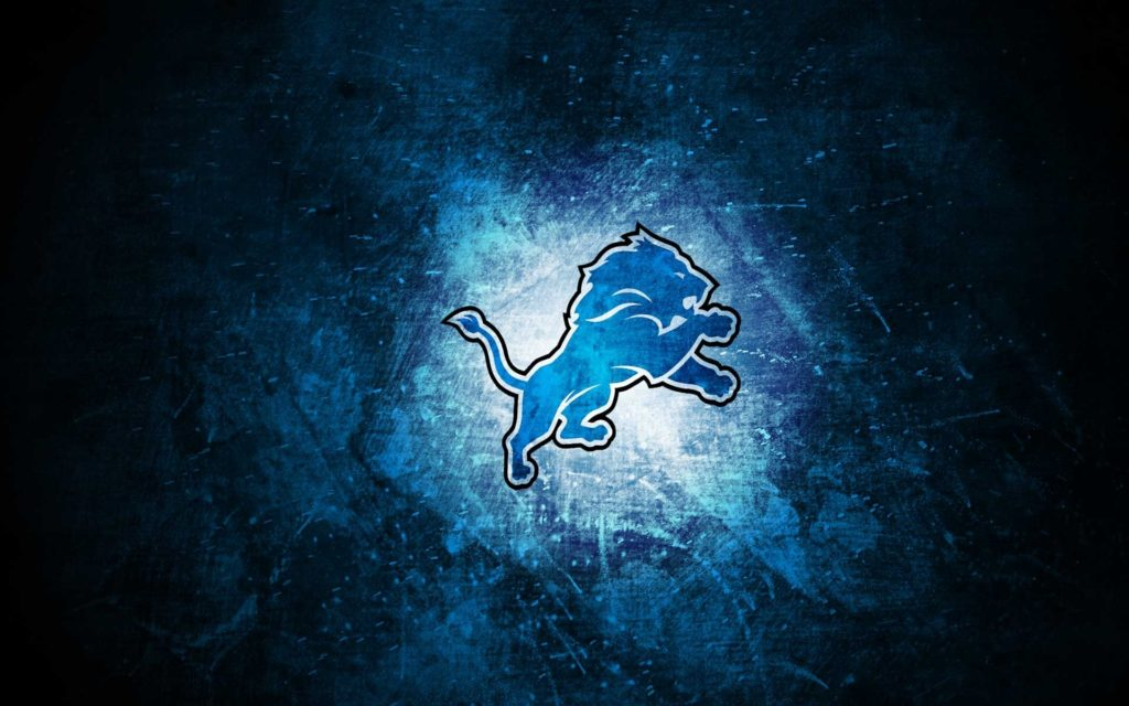 10 Top Detroit Lions Desktop Wallpaper FULL HD 1080p For PC Desktop 2018 free download detroit lions wallpaper 14642 1920x1200 px hdwallsource 1024x640