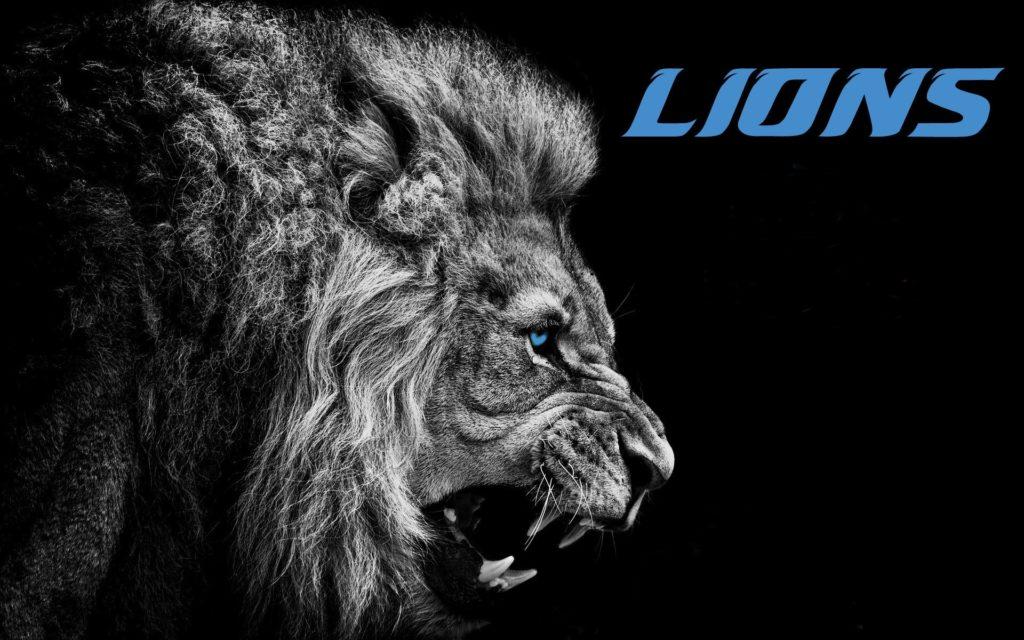 10 Top Detroit Lions Desktop Wallpaper FULL HD 1080p For PC Desktop 2018 free download detroit lions wallpaper collection for free download hd 1024x640