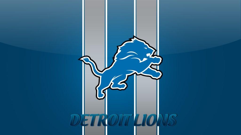 10 Top Detroit Lions Desktop Wallpaper FULL HD 1080p For PC Desktop 2018 free download detroit lions wallpaper hd pixelstalk 1024x576