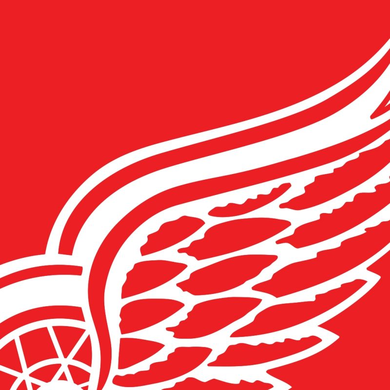 10 Most Popular Detroit Red Wings Iphone Wallpaper FULL HD 1080p For PC Desktop 2018 free download detroit red wings android wallpaper mobile wallpapers 800x800