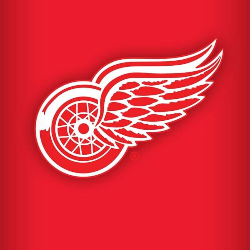 10 Most Popular Detroit Red Wings Iphone Wallpaper FULL HD 1080p For PC Desktop 2018 free download detroit red wings iphone 6 6 plus wallpaper and background 800x800