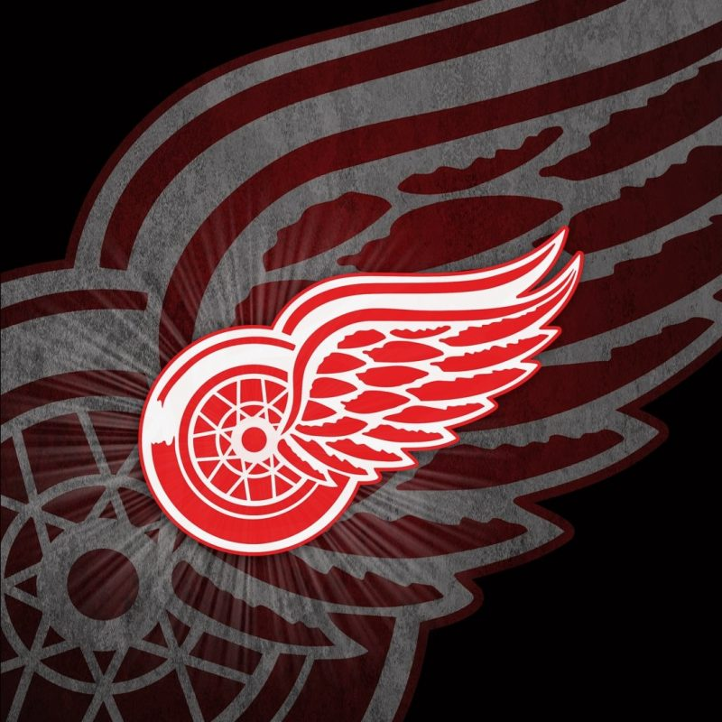 10 Most Popular Detroit Red Wings Iphone Wallpaper FULL HD 1080p For PC Desktop 2018 free download detroit red wings iphone 6 plus wallpaper wallpaper rocket 800x800
