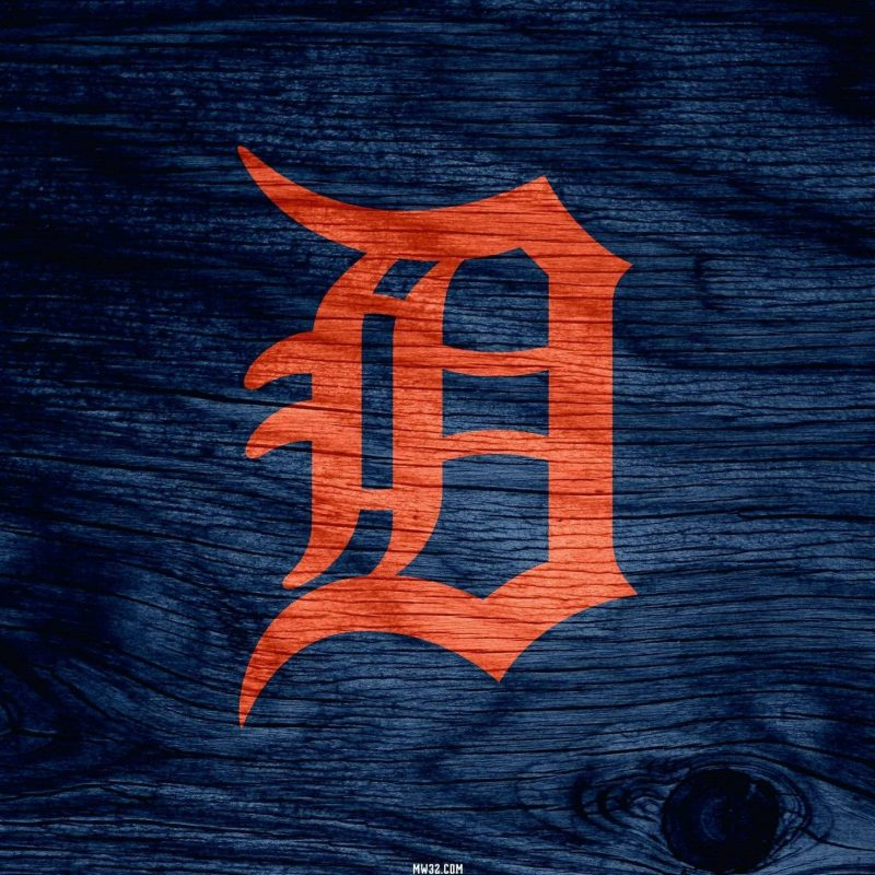 10 Latest Detroit Tigers Wallpaper Hd FULL HD 1920×1080 For PC Background 2018 free download detroit tigers full hd wallpaper and background image 2625x1476 800x800