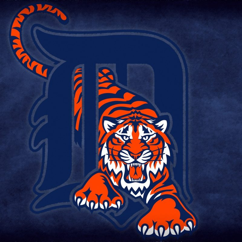 10 Latest Detroit Tigers Wallpaper Hd FULL HD 1920×1080 For PC Background 2018 free download detroit tigers wallpaper 13595 1920x1200 px hdwallsource 800x800