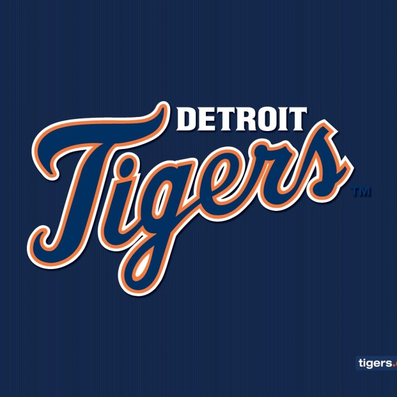 10 Latest Detroit Tigers Wallpaper Hd FULL HD 1920×1080 For PC Background 2018 free download detroit tigers wallpaper and background image 1280x1024 id438623 800x800
