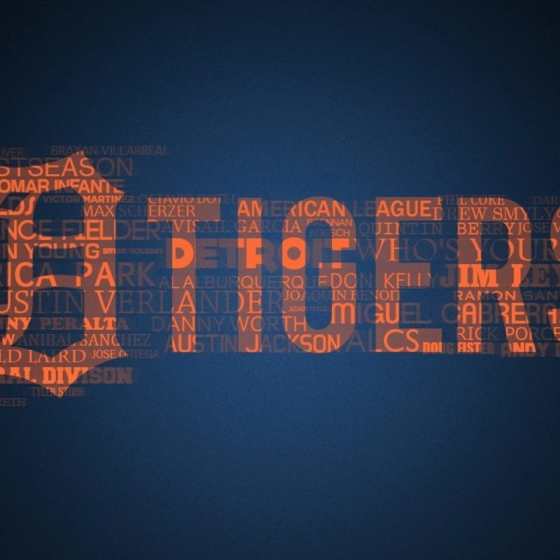 10 Latest Detroit Tigers Wallpaper Hd FULL HD 1920×1080 For PC Background 2018 free download detroit tigers wallpaper awesome detroit tigers desktop wallpaper 56 800x800