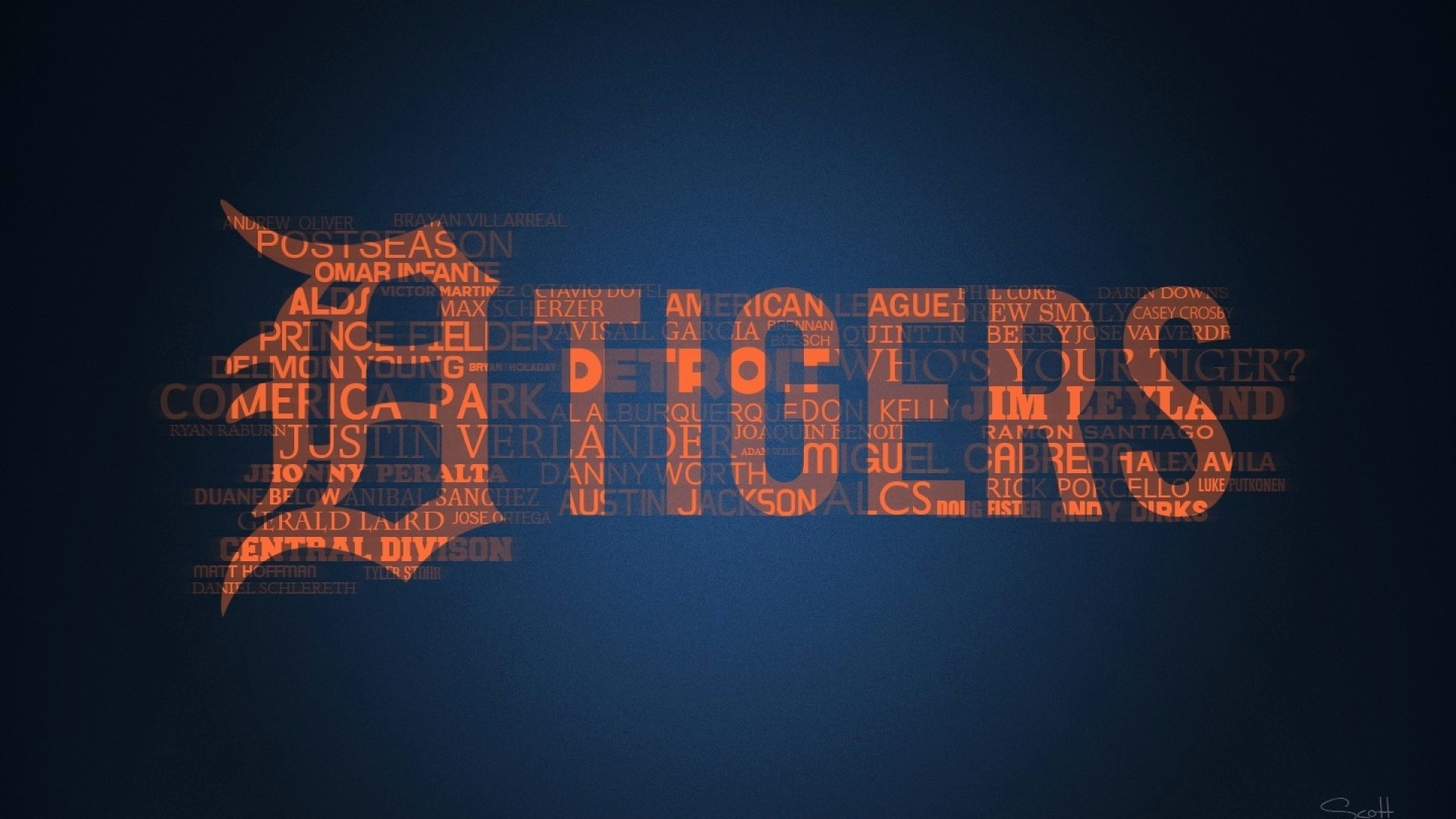 detroit tigers wallpaper awesome detroit tigers desktop wallpaper 56