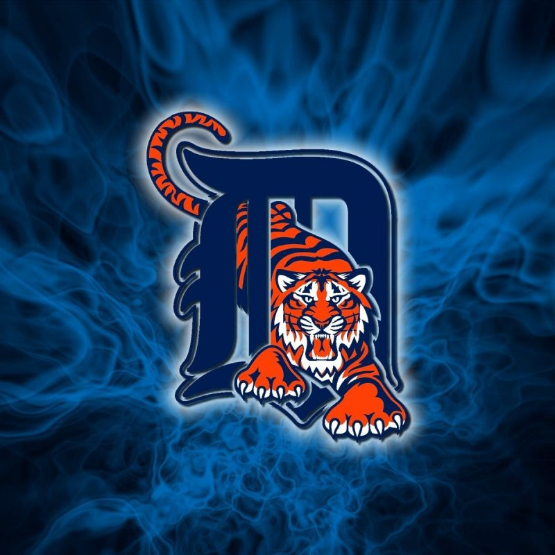 10 Latest Detroit Tigers Wallpaper Hd FULL HD 1920×1080 For PC Background 2018 free download detroit tigers wallpaper hd collection 5434 wallpaper sportsvivo 800x800