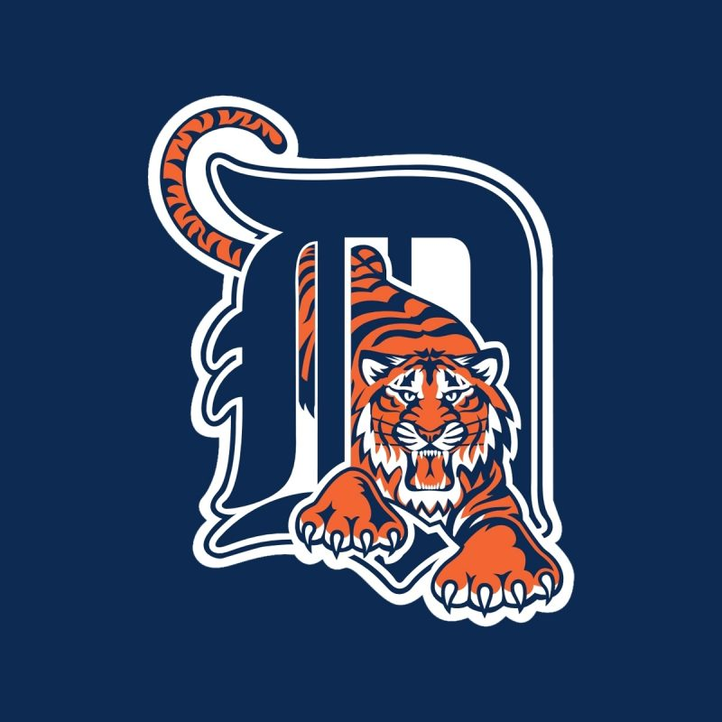 10 Latest Detroit Tigers Wallpaper Hd FULL HD 1920×1080 For PC Background 2018 free download detroit tigers wallpaper hd pixelstalk 800x800