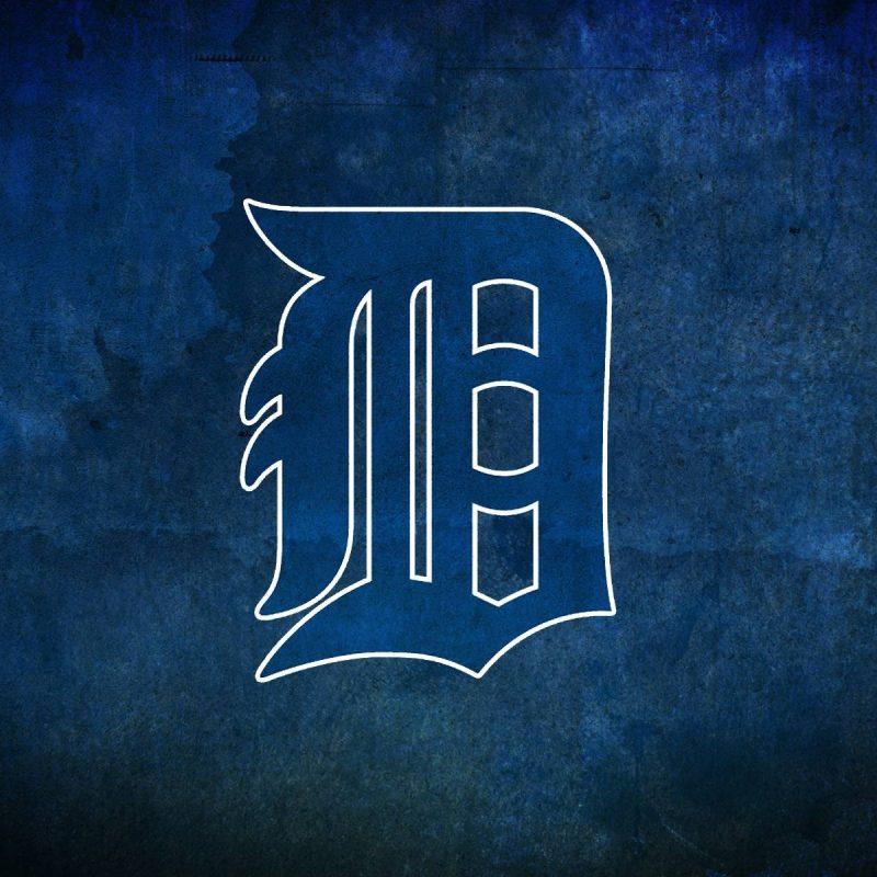 10 Latest Detroit Tigers Wallpaper Hd FULL HD 1920×1080 For PC Background 2018 free download detroit tigers wallpapers wallpaper cave 800x800