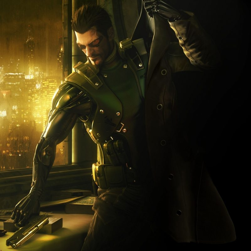 10 Best 2560X1440 Video Game Wallpapers FULL HD 1920×1080 For PC Background 2018 free download deus ex human revolution video game e29da4 4k hd desktop wallpaper for 800x800