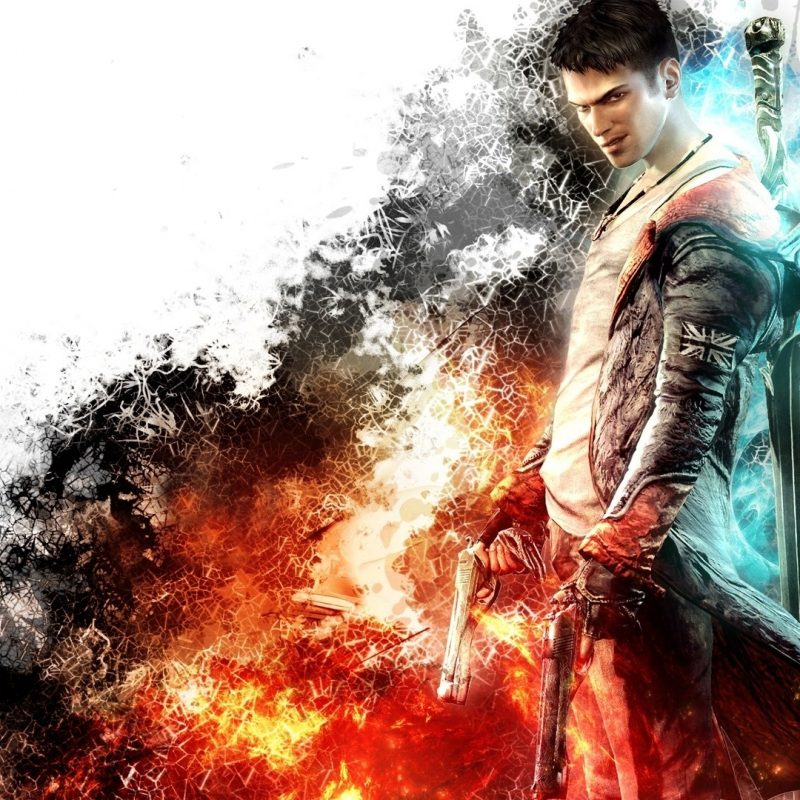 10 Best Devil May Cry Wallpaper 1920X1080 FULL HD 1920×1080 For PC Background 2018 free download devil may cry 14399 1920x1080 px hdwallsource 800x800