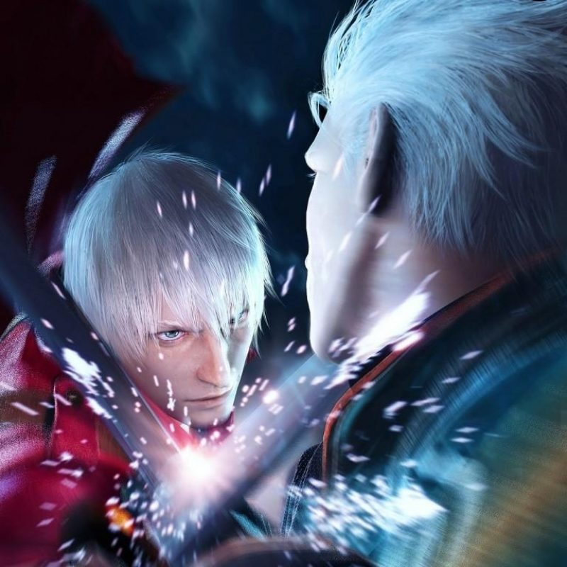 10 New Devil May Cry 3 Wallpaper FULL HD 1920×1080 For PC Background 2018 free download devil may cry 3 leveil de dante edition speciale pc 800x800