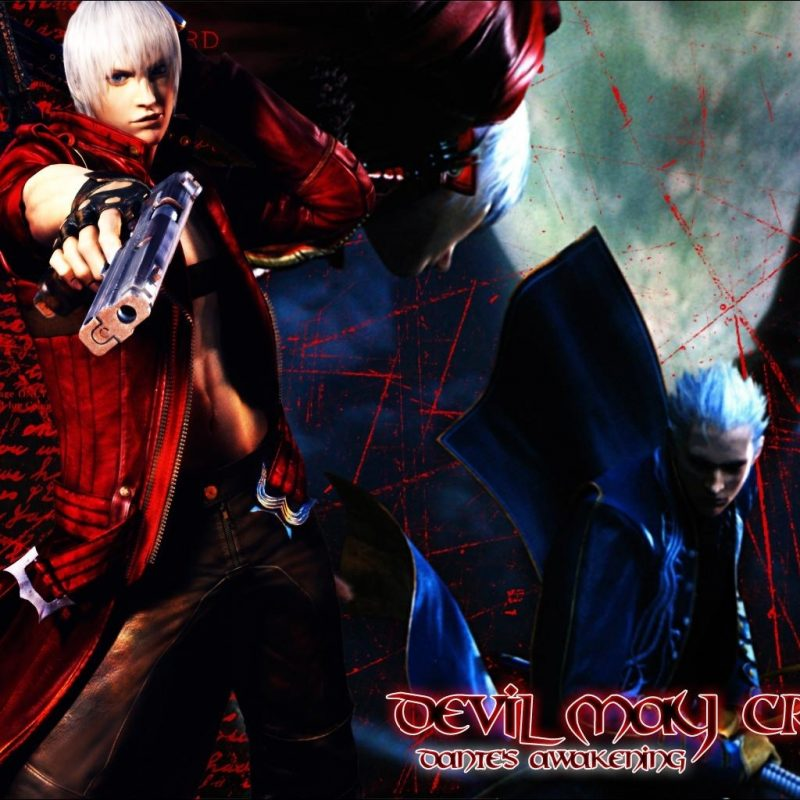 10 New Devil May Cry 3 Wallpaper FULL HD 1920×1080 For PC Background 2020 free download devil may cry 3 wallpaper 15 images pictures download 800x800