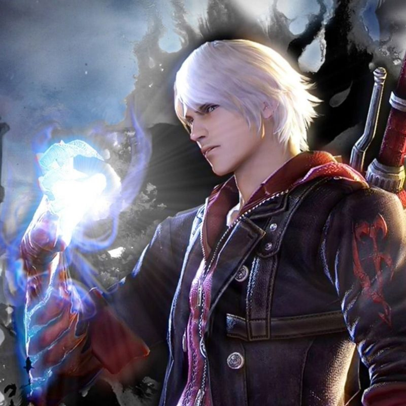 10 Best Devil May Cry 4 Wallpaper FULL HD 1920×1080 For PC Desktop 2018 free download devil may cry 4 special edition deux videos pour un seul click 800x800