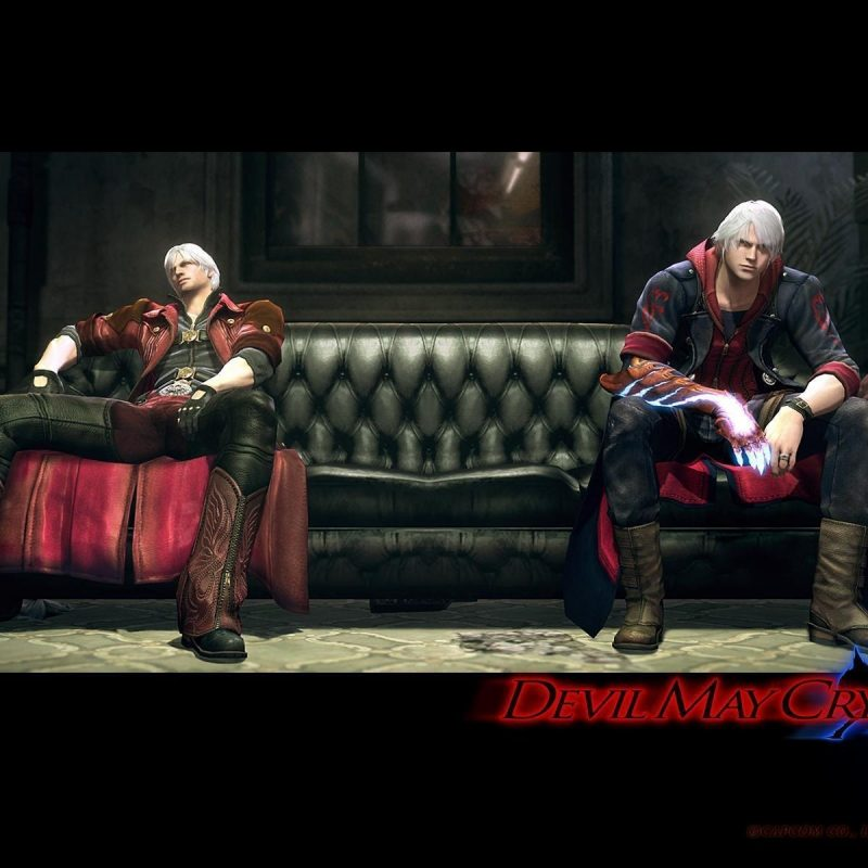 10 Top Devil May Cry Wallpapers FULL HD 1080p For PC Desktop 2018 free download devil may cry 4 wallpapers wallpaper cave 1 800x800
