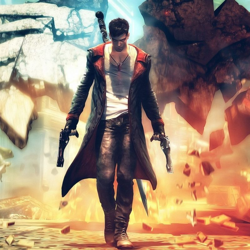 10 Latest Devil May Cry Hd Wallpaper FULL HD 1080p For PC Background 2020 free download devil may cry 5 wallpaper group 86 800x800