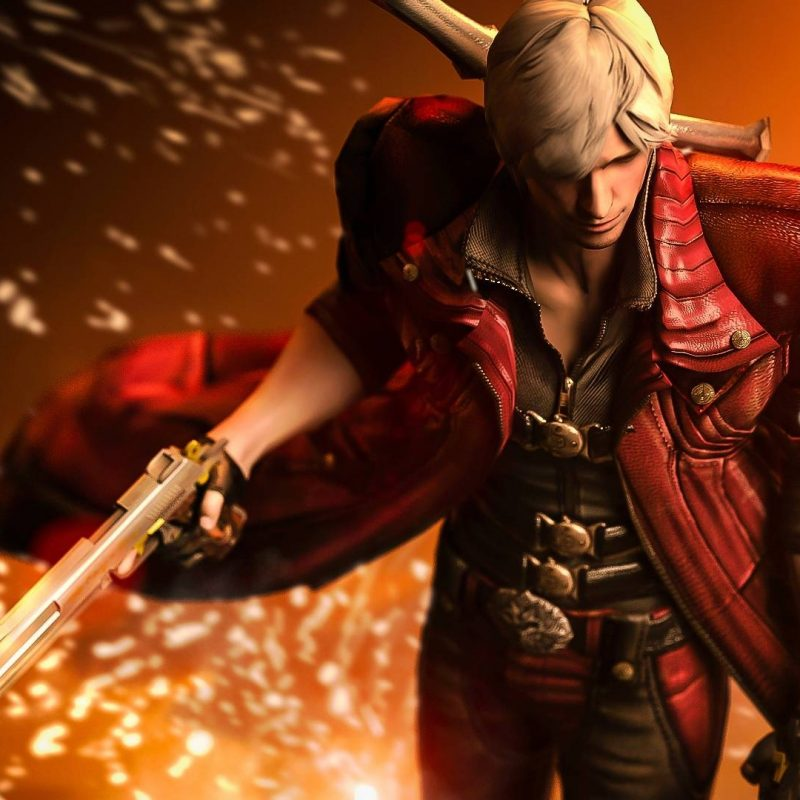 10 Latest Devil May Cry Hd Wallpaper FULL HD 1080p For PC Background 2020 free download devil may cry hd collection new trailer released 800x800