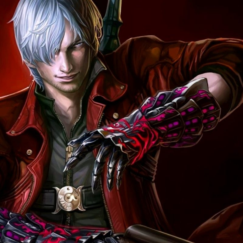 10 Top Devil May Cry Wallpapers FULL HD 1080p For PC Desktop 2018 free download devil may cry wallpaper 14384 1920x1080 px hdwallsource 800x800
