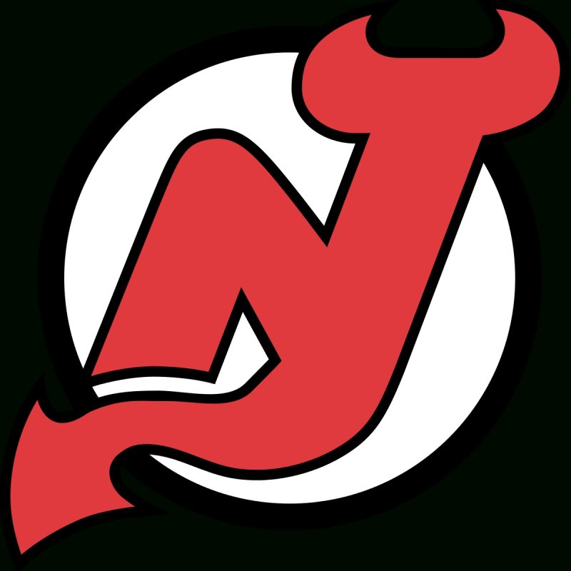 10 Latest New Jersey Devils Pictures FULL HD 1080p For PC Desktop 2018 free download devils du new jersey wikipedia 800x800