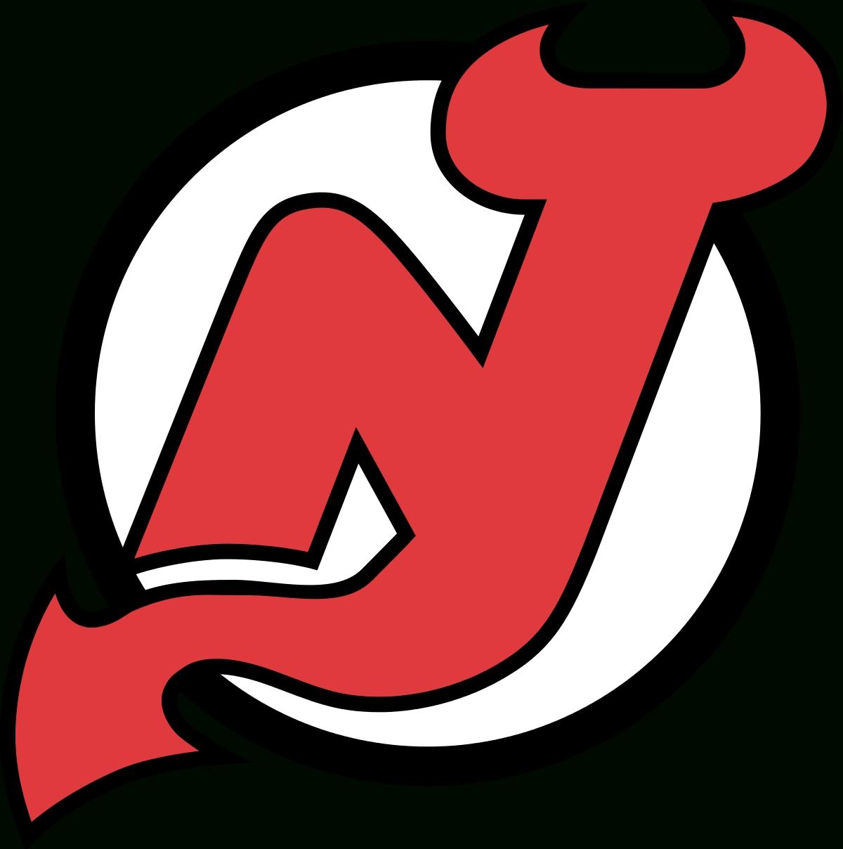 devils du new jersey — wikipédia