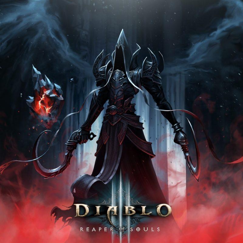 10 Latest Diablo 3 1920X1080 Wallpaper FULL HD 1080p For PC Background 2018 free download diablo 3 reaper of souls e29da4 4k hd desktop wallpaper for 4k ultra hd 800x800