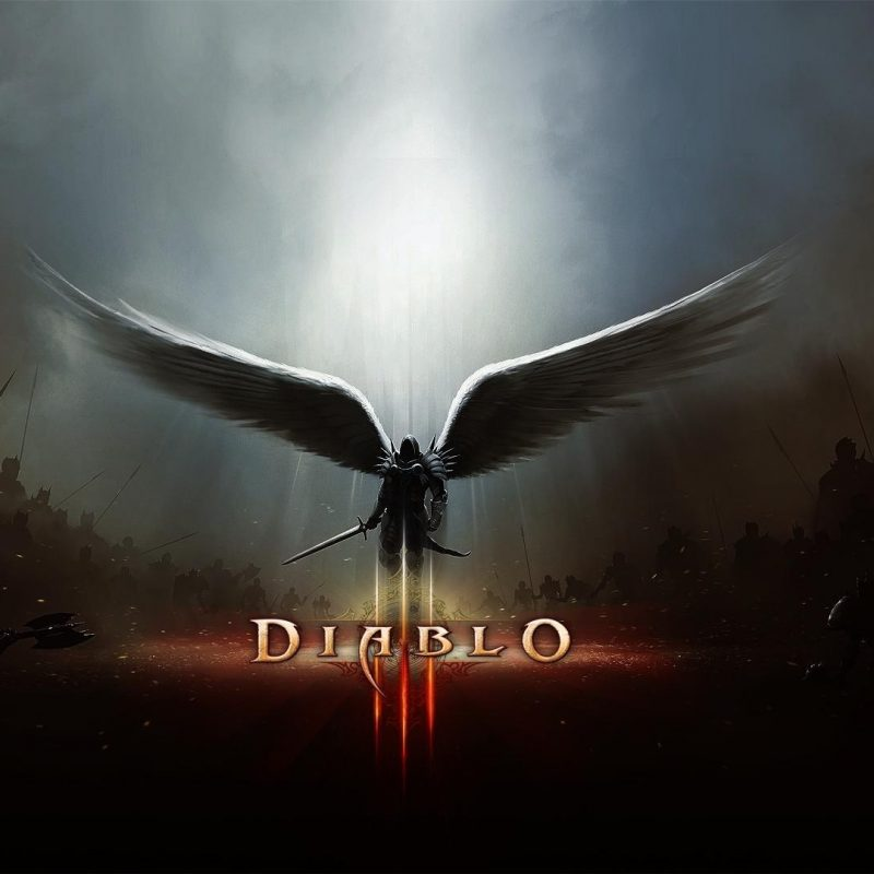 10 Latest Diablo 3 1920X1080 Wallpaper FULL HD 1080p For PC Background 2018 free download diablo iii full hd fond decran and arriere plan 1920x1080 id508574 800x800