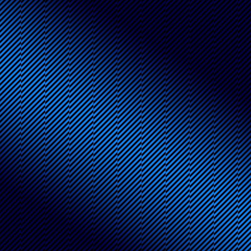 10 New Blue Carbon Fiber Wallpaper FULL HD 1920×1080 For PC Desktop 2018 free download diagonal stripes hd digital art wallpaper media file pixelstalk 800x800