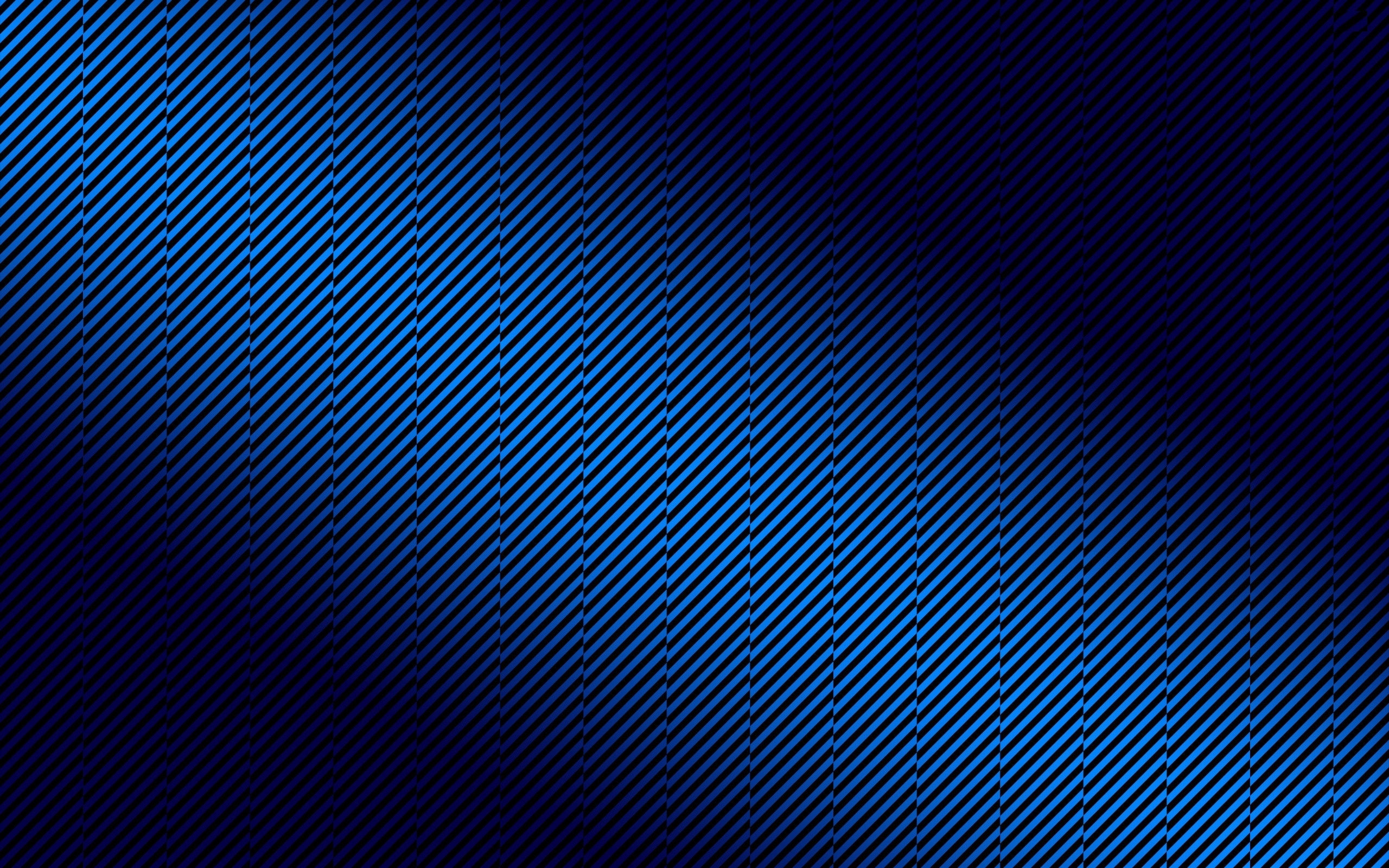 diagonal stripes hd digital art wallpaper. - media file | pixelstalk