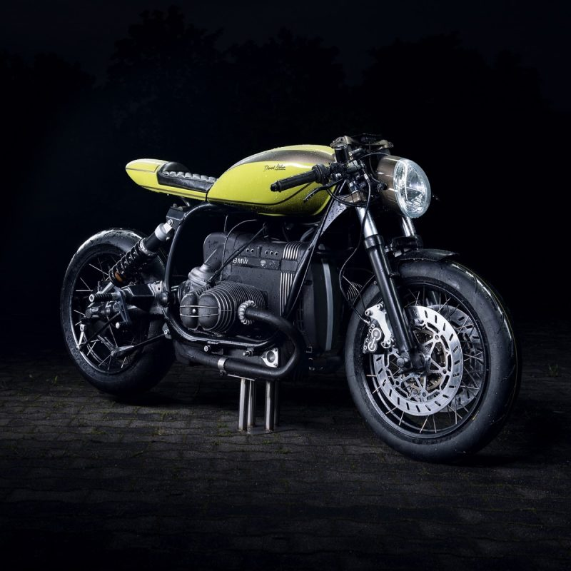 10 Most Popular Cafe Racer Desktop Background FULL HD 1080p For PC Desktop 2018 free download diamond atelier bmw r100 cafe racer wallpapers hd wallpapers id 800x800