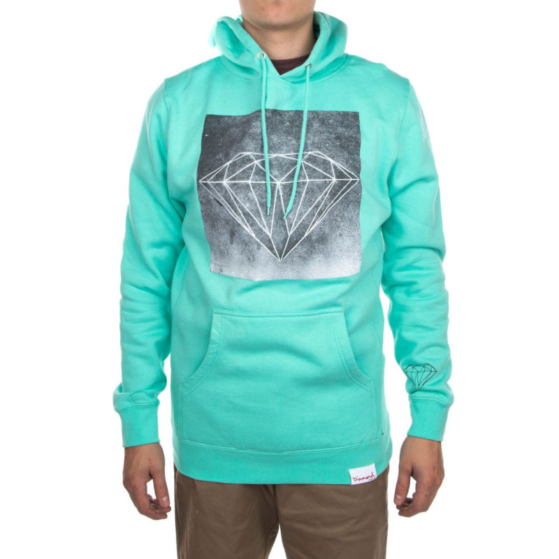 10 Latest Diamond Supply Co Images FULL HD 1920×1080 For PC Desktop 2020 free download diamond supply co chalk hoodie diamond blue 800x800