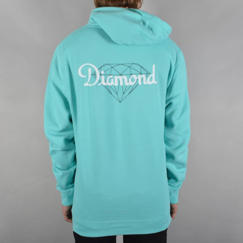 10 Latest Diamond Supply Co Images FULL HD 1920×1080 For PC Desktop 2020 free download diamond supply co champagne cut pullover hoodie diamond blue 800x800