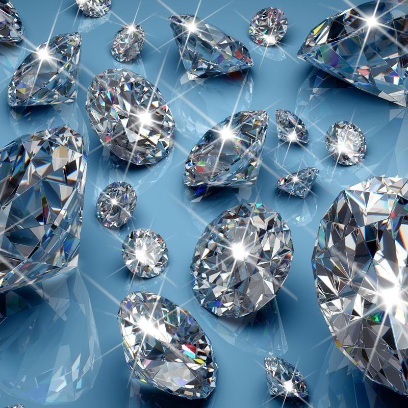 10 Most Popular Diamonds Wallpaper Free Download FULL HD 1080p For PC Desktop 2020 free download diamond wallpapers group 78 800x800