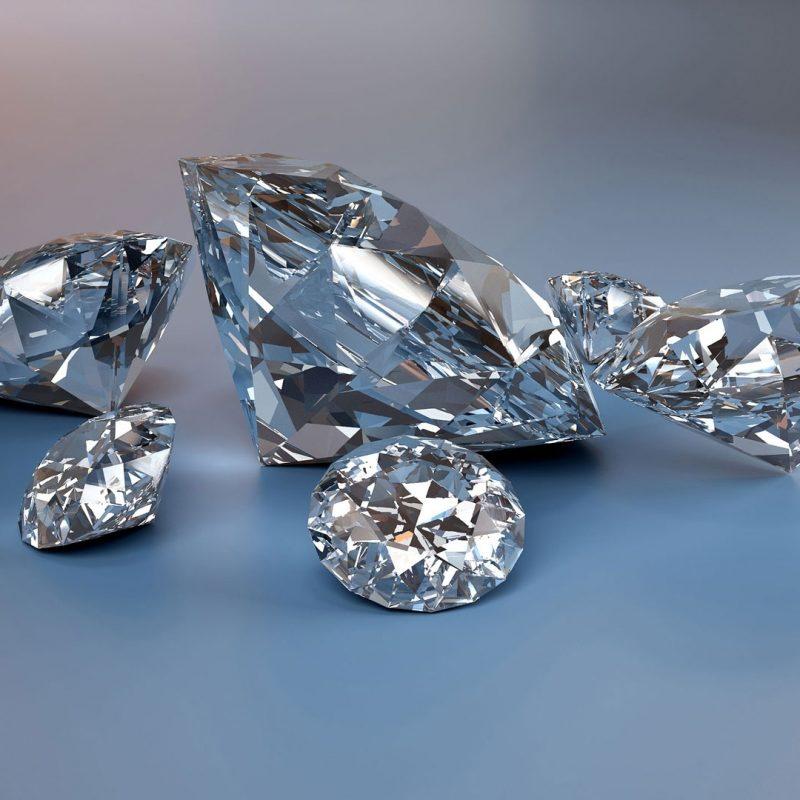 10 Most Popular Diamonds Wallpaper Free Download FULL HD 1080p For PC Desktop 2020 free download diamond wallpapers hd pictures one hd wallpaper pictures 800x800
