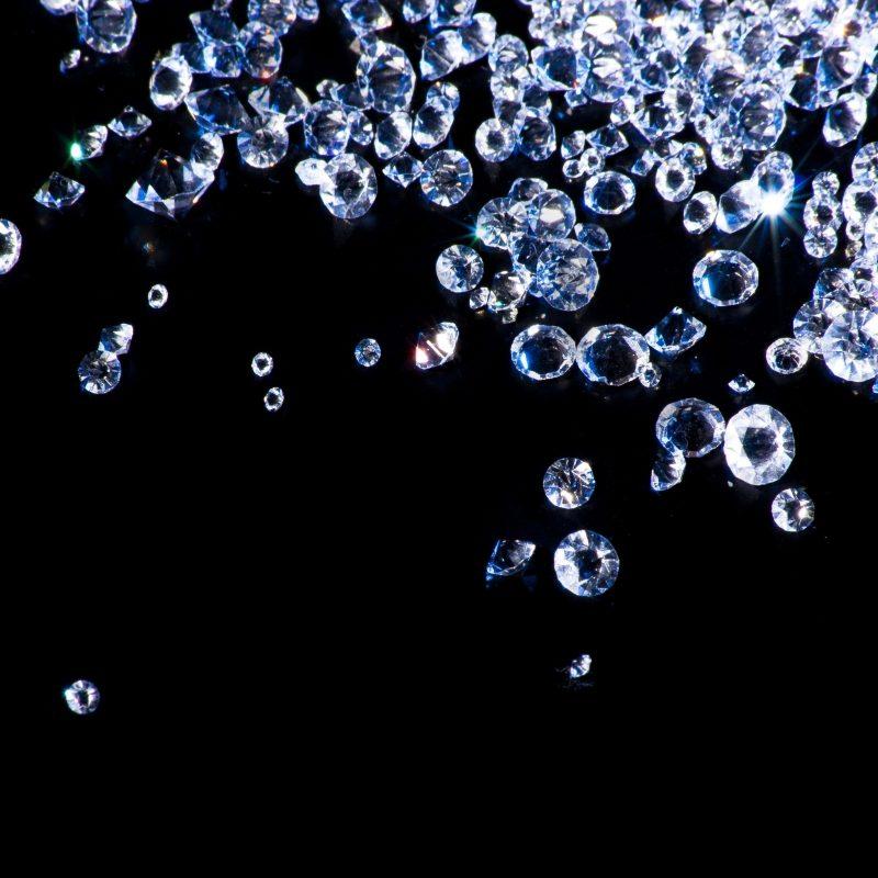 10 Most Popular Diamonds Wallpaper Free Download FULL HD 1080p For PC Desktop 2020 free download diamond wallpapers hd pixelstalk 1 800x800