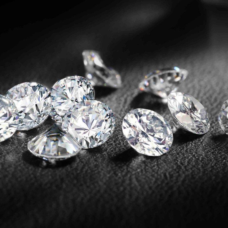 10 Most Popular Diamonds Wallpaper Free Download FULL HD 1080p For PC Desktop 2020 free download diamond wallpapers hd pixelstalk 800x800