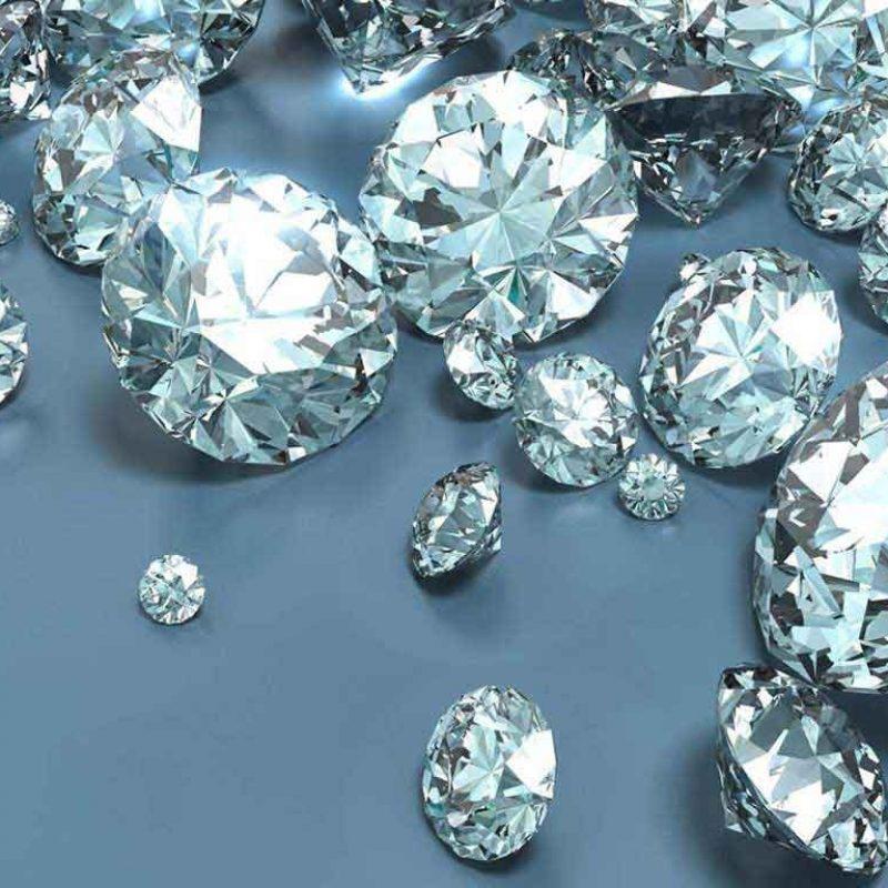 10 Most Popular Diamonds Wallpaper Free Download FULL HD 1080p For PC Desktop 2020 free download diamond wallpapers wallpaper cave 800x800